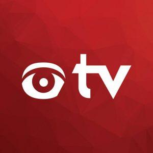 /Users/dalida/Desktop/MARCAS/Argos Tv2.jpg
