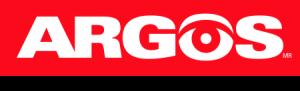 Argos Comunicación Y Marcas Service Group