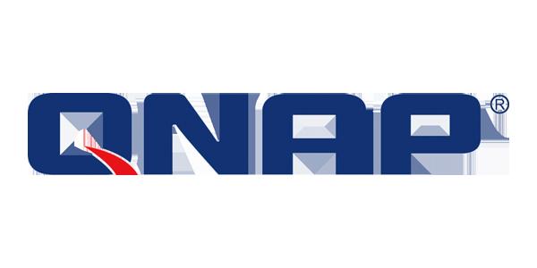 ¿Cuál es la mejor práctica para mejorar la seguridad NAS?
