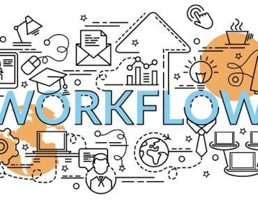 Por qué la gestión del flujo de trabajo en la tecnología de almacenamiento es fundamental para el éxito del equipo