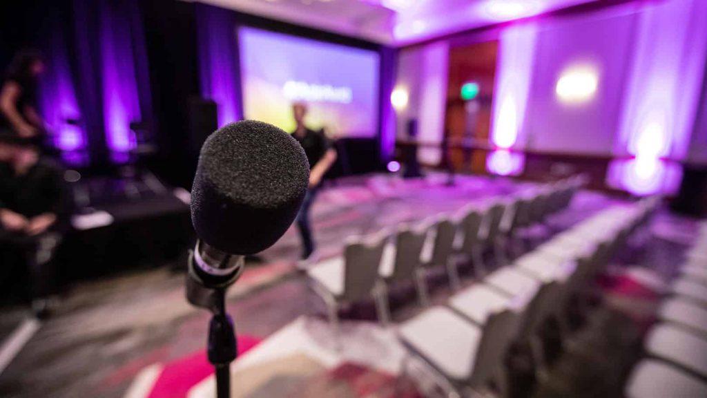 Tres Predicciones para la industria de los medios de comunicación y el entretenimiento que emergen de COVID-19